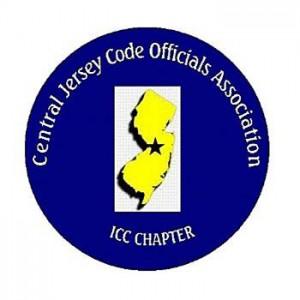 CJCOA Emblem