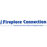 Fireplace-logo-web