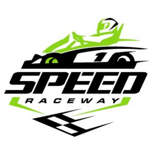 Speedraceway