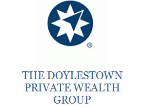 ameriprise-doylestown-logo
