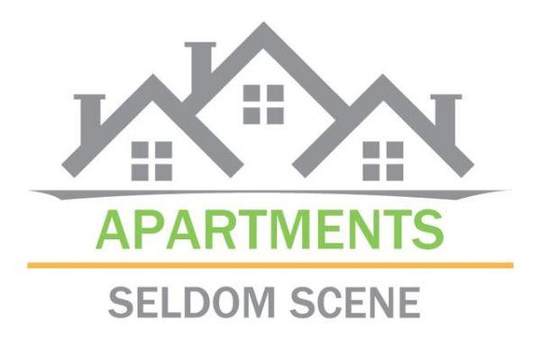 apartmentsss-new-logo