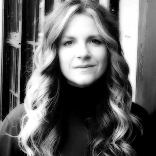 Laura Beth White, RYT-200