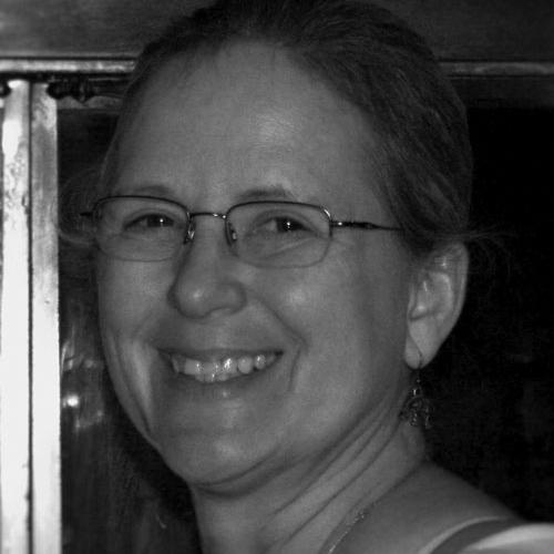 Patty Janoch