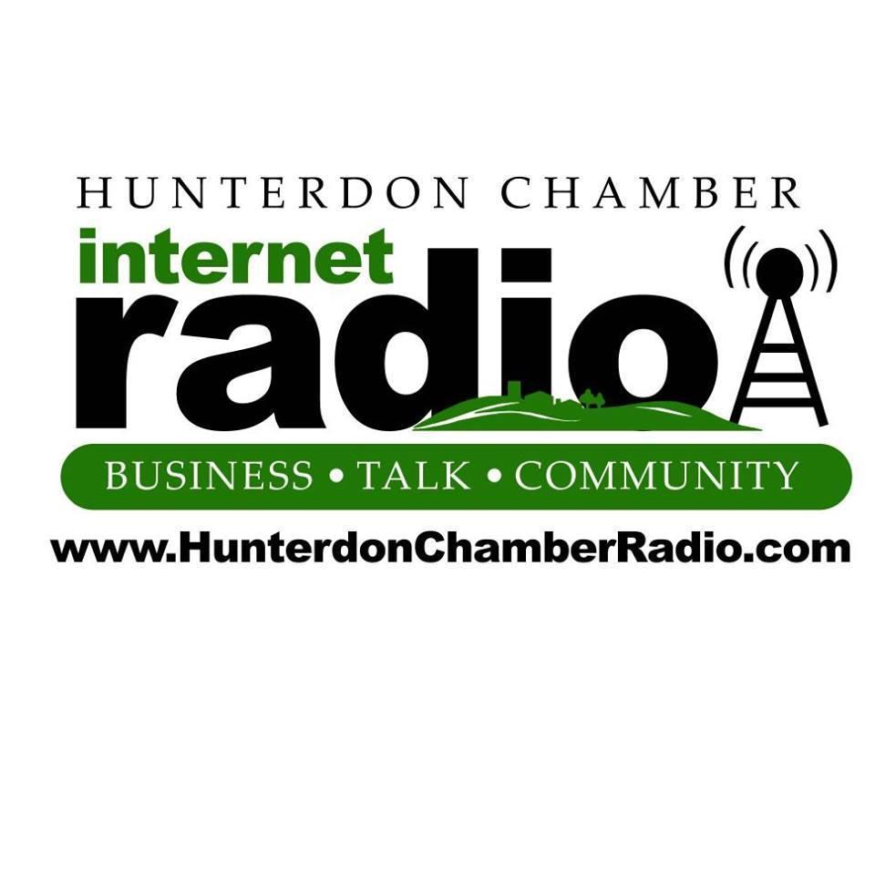 Hunterdon Chamber Internet Radio