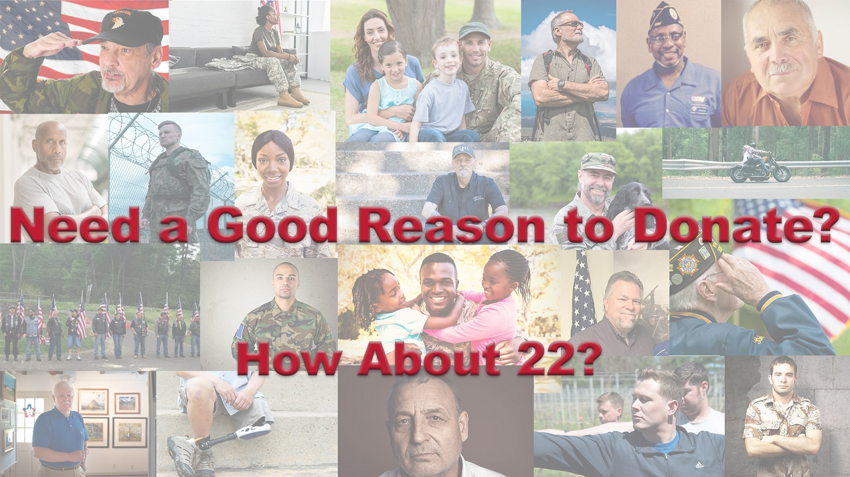 22 Reasons web