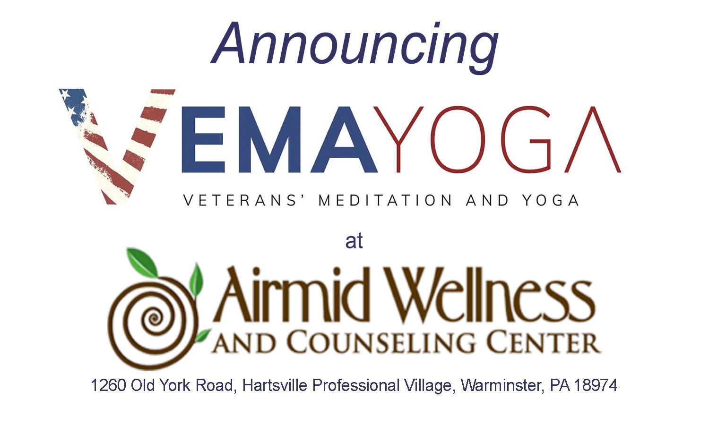 Meghan's Foundation - Free yoga & meditation programs for ...