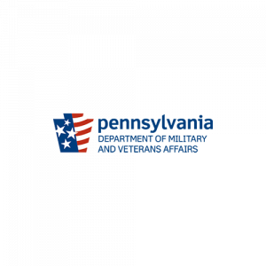 Pennsylvania's Department Of Military And Veterans Affairs